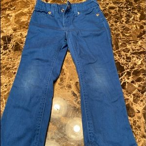 True religion jean kids